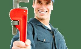 Cerchi un idraulico professionista ? Lo trovi qui