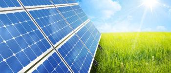 Diventare installatore fotovoltaico : conviene ?