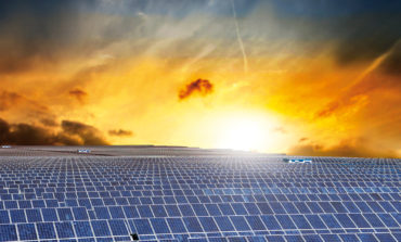 Guida Fotovoltaico 2016  (Parte 1)