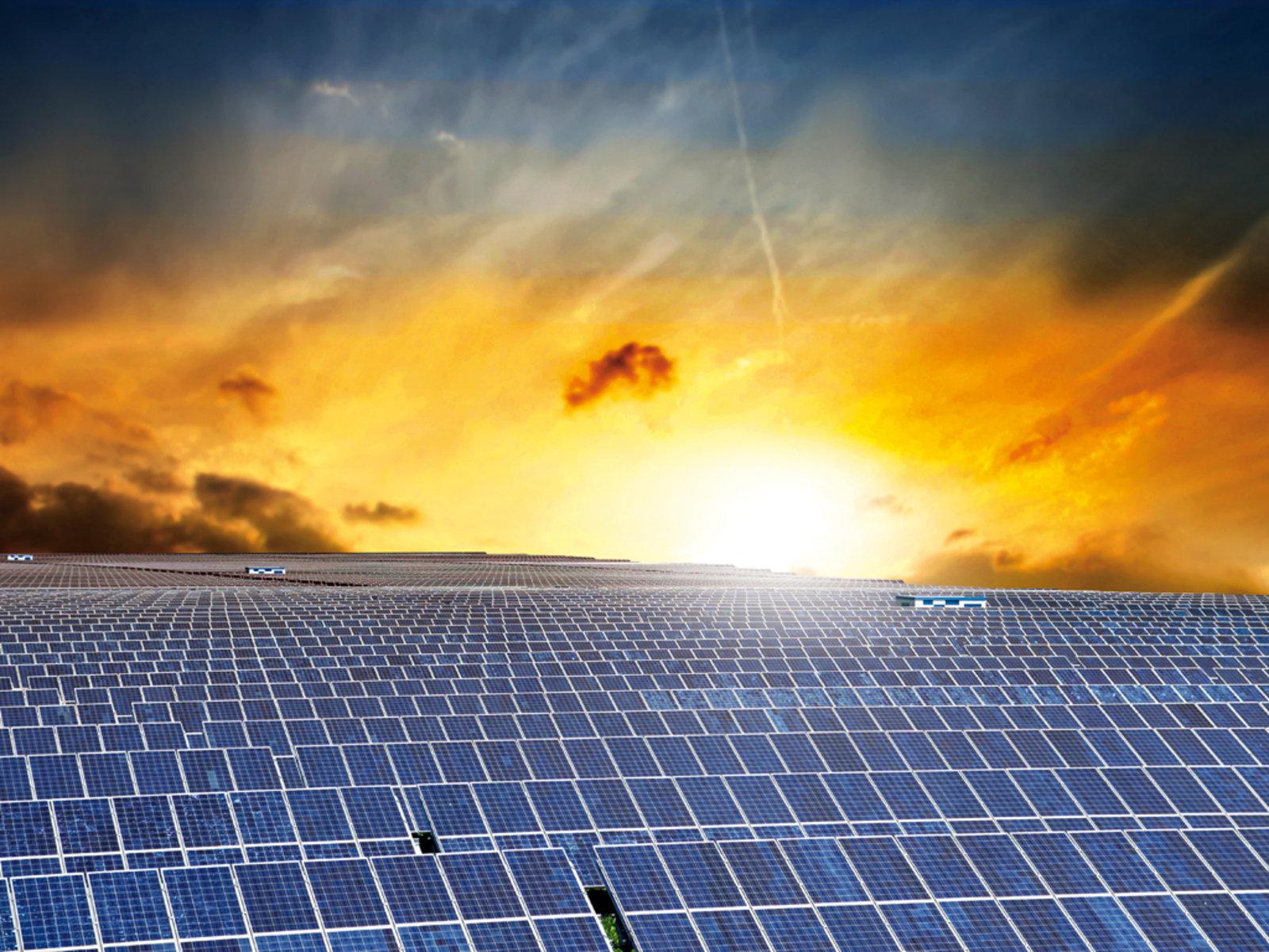 fotovoltaico 2016