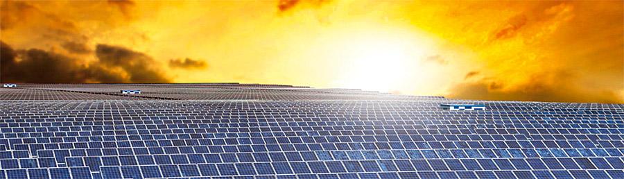 top_solare
