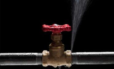 Rilevazione perdite d'acqua, le attrezzature e gli strumenti
