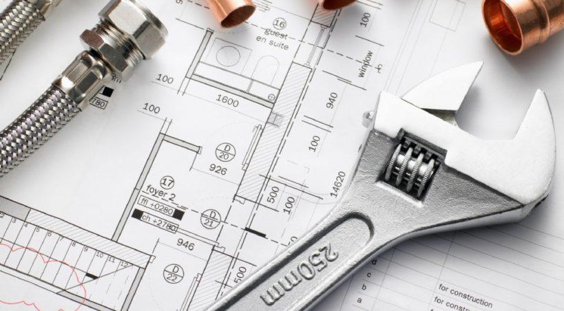 Impianti FER, in Liguria obbligo formativo per installatori manutentori termoidraulici