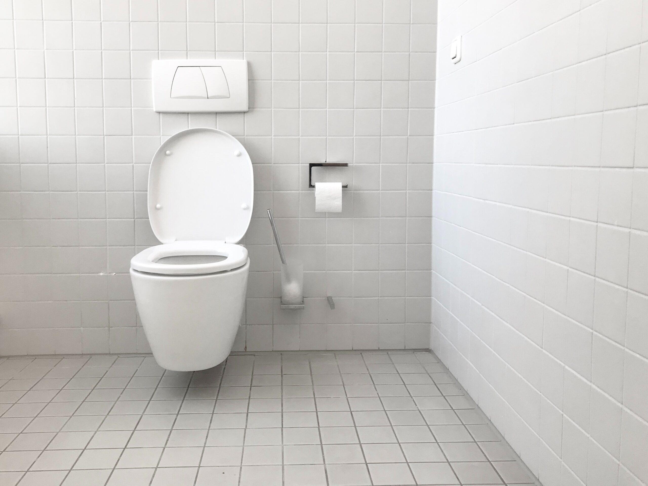 interventi idraulici per il risparmio idrico